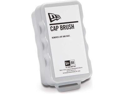 New Era Cap Brush