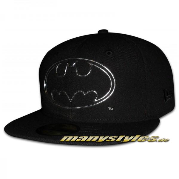 Batman DC 59FIFTY Comic Art NE Remix Liquid Cap