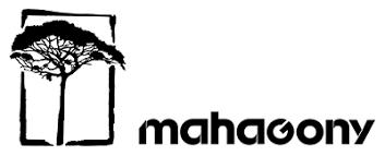 Mahagony