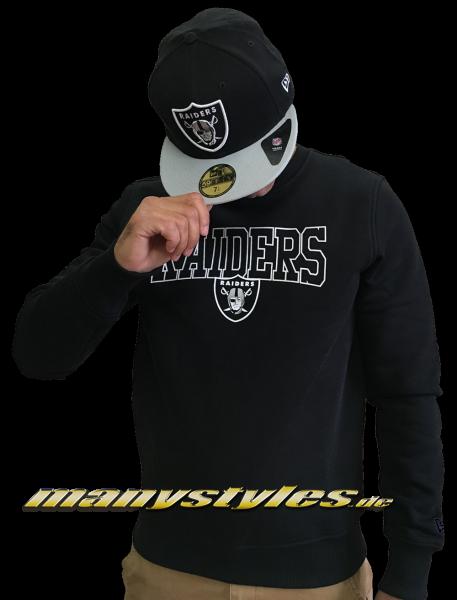 manystyles_de_new_era_oakland_las_vegas_raiders_nfl_crewneck_script_-sweater_black_team_color